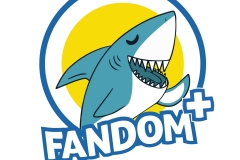 Fandom +