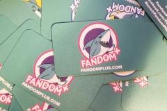 fandom-plus-cards