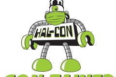 Hal-Con 2020 Update ad