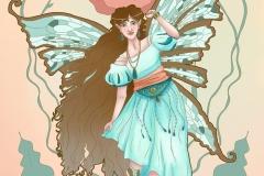 fairy-1-final