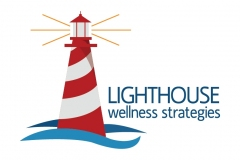 lighthouse-wellness-logo-screen-01